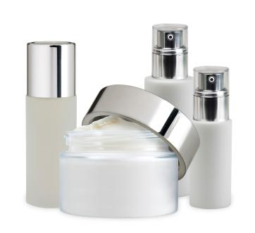 direct sales skin care