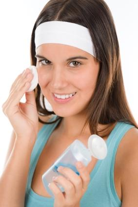 Treating Acne Effectively