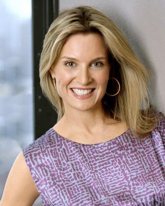 Dr. Elizabeth K. Hale