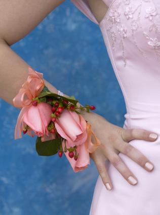 Prom Nails Lovetoknow