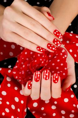 Tips For Using Nail Art Pens Lovetoknow