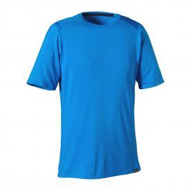 Patagonia M's Capilene® 1 Silkweight T-Shirt