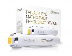 Project E Beauty Photo Facial Device