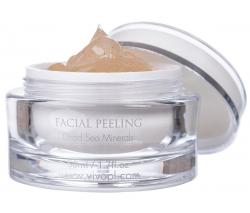 Vivo Per Lei Face Peeling Gel