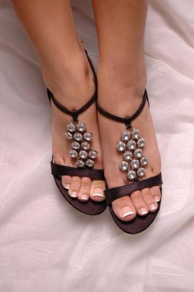 how to stop your toes from hurting in heels