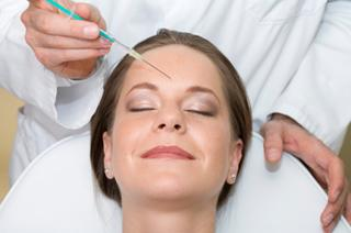 Botox side effects lovetoknow all about botox solutioingenieria Image collections