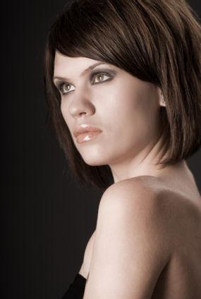 Biocella Skincare
