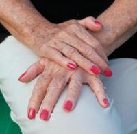 Elderlyhands.jpg