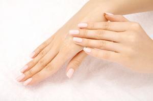 Silk wrap nails solutioingenieria Gallery