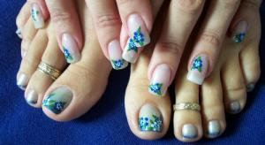 Nail Desgin Ideas
