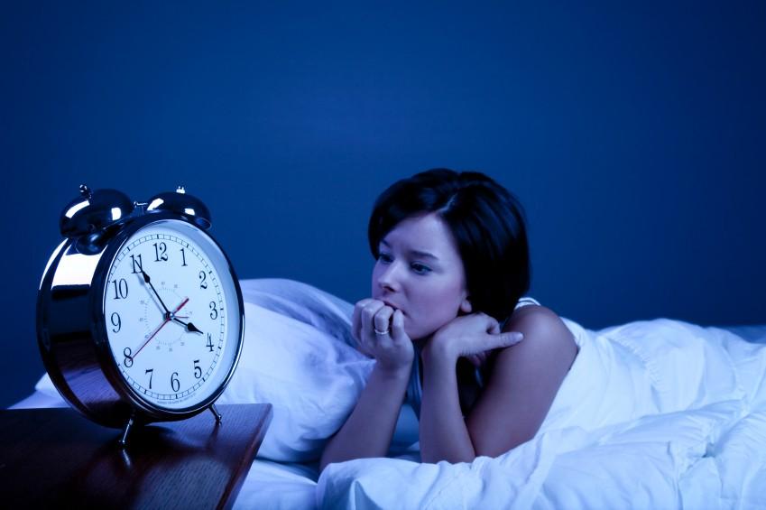 Sleep-experts.jpg