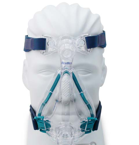 1ResMed-Mirage-Quattro-Full-Face-CPAP-Mask-FrontCropped.jpg