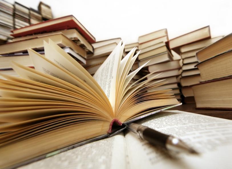 TypesOfBooks.jpg