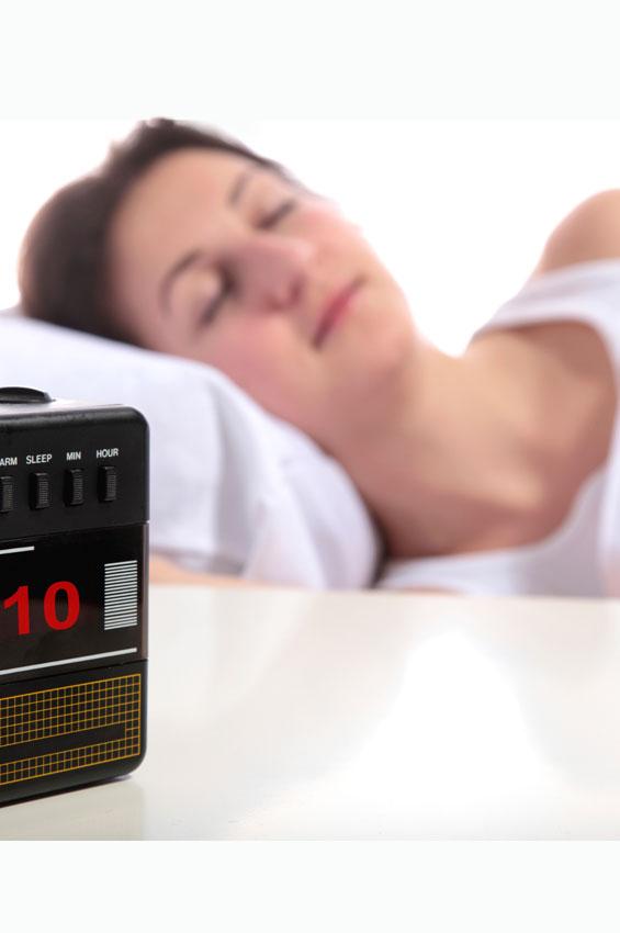 Sound-Sleeper.jpg