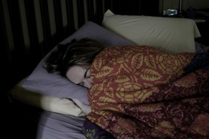 Hypersomnia.jpg