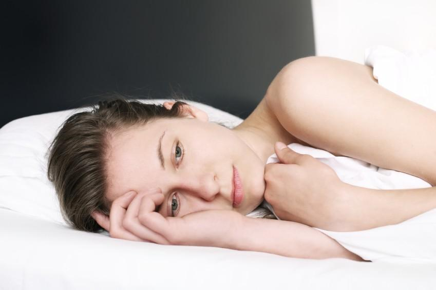 https://cf.ltkcdn.net/sleep/images/slide/124538-849x565-Insomnia-slide.jpg