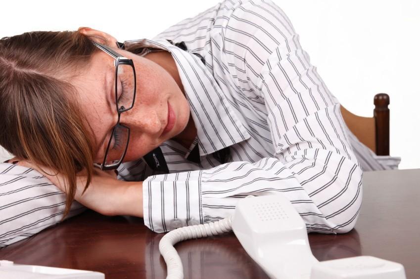 https://cf.ltkcdn.net/sleep/images/slide/124540-849x565-Narcolepsy-slide.jpg