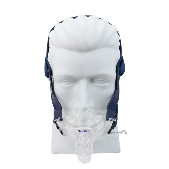 https://cf.ltkcdn.net/sleep/images/slide/124577-690x690-4Mirage-Liberty-Full-Face-CPAP-Mask-with-Nasal-Pillows-frontcropped.jpg