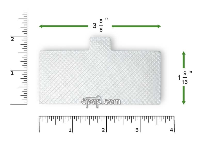 https://cf.ltkcdn.net/sleep/images/slide/124592-794x566-Respironics-Remstar-Disposable-white-filter-top-rulers.jpg