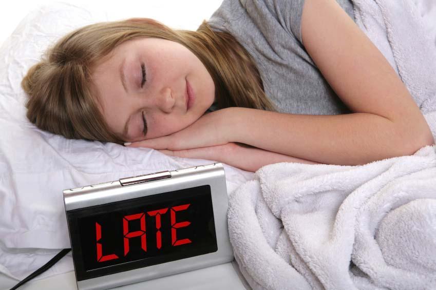 https://cf.ltkcdn.net/sleep/images/slide/124654-849x565-GirlSleepingLate.jpg