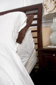 Adjustable Bed Rating