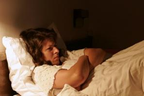 Common Sleep Number Bed Complaints