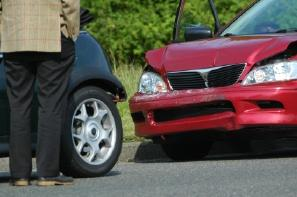 Sleep Deprivation While Driving Results in Accidents