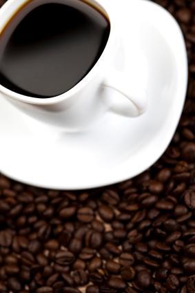 CoffeeCupBeans.jpg