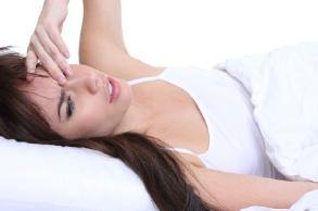 What Drugs Affect REM Sleep