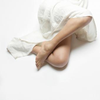 Vitamins for Restless Legs