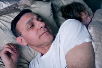 Can Sleep Apnea Cause Death