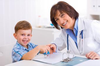https://cf.ltkcdn.net/sleep/images/slide/124530-849x565-Pediatric-specialist.jpg