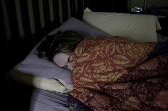 https://cf.ltkcdn.net/sleep/images/slide/124544-849x565-Hypersomnia.jpg