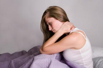 https://cf.ltkcdn.net/sleep/images/slide/124546-849x565-health.jpg