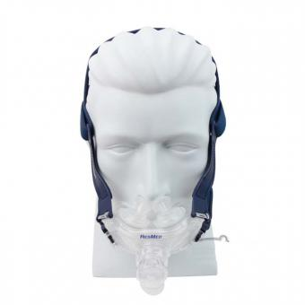 https://cf.ltkcdn.net/sleep/images/slide/124577-690x690-4Mirage-Liberty-Full-Face-CPAP-Mask-with-Nasal-Pillows-frontcropped.jpg