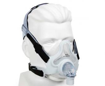 https://cf.ltkcdn.net/sleep/images/slide/124579-612x498-6respironics-fulllife-full-face-cpap-mask-profilecropped.jpg