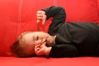 https://cf.ltkcdn.net/sleep/images/slide/124585-849x565-Toddlers.jpg