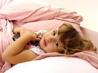 https://cf.ltkcdn.net/sleep/images/slide/124586-803x598-Preschooler.jpg