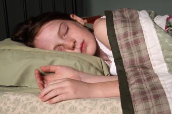 https://cf.ltkcdn.net/sleep/images/slide/124587-849x565-Schoolaged.jpg