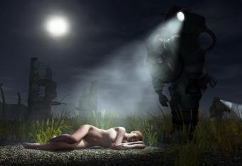 https://cf.ltkcdn.net/sleep/images/slide/124628-837x573-Dreams_01.jpg
