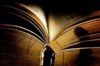 Books on Dream Interpretation