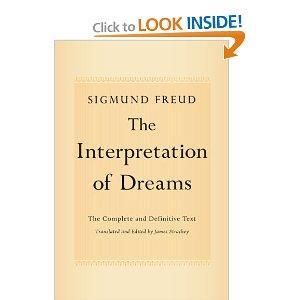 https://cf.ltkcdn.net/sleep/images/slide/127422-300x300-FreudGerman.jpg