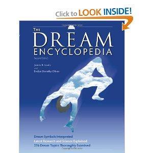 https://cf.ltkcdn.net/sleep/images/slide/127426-300x300-DreamEncyclopedia.jpg
