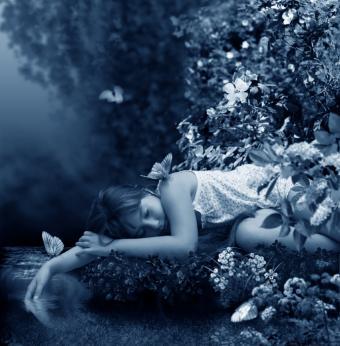 https://cf.ltkcdn.net/sleep/images/slide/127428-687x699r1-DreamMeanings.jpg