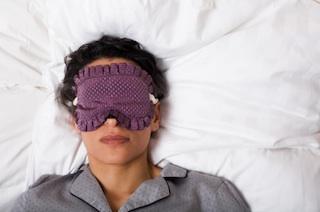 Lucid Dream Mask