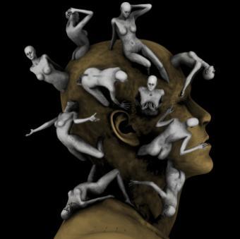 Freud's Theory of Dream Interpretation