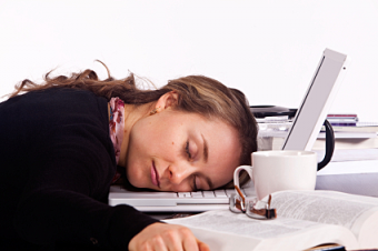 When Was Narcolepsy Discovered