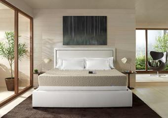 How Much Does a Sleep Number Bed Cost