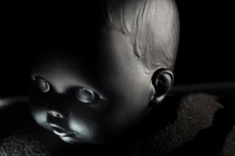 Recurring Nightmare Meanings