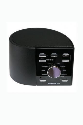 https://cf.ltkcdn.net/sleep/images/slide/174888-565x850-Ecotones-Sleep-Machine.jpg